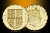 Прогноз GBP на европейскую сессию 24 мая thumbnail
