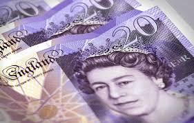 Прогноз GBP на европейскую сессию 18 августа thumbnail