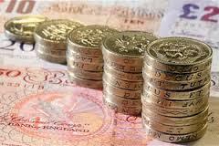 GBP/USD: план на американскую сессию 7 декабря. Фунт торгуется в узком диапазоне thumbnail