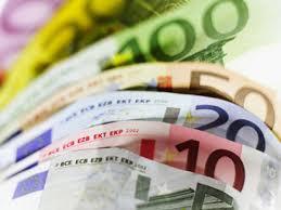 EUR/USD: план на американскую сессию 18 марта. Евро медленно, но уверенно идет по тренду thumbnail