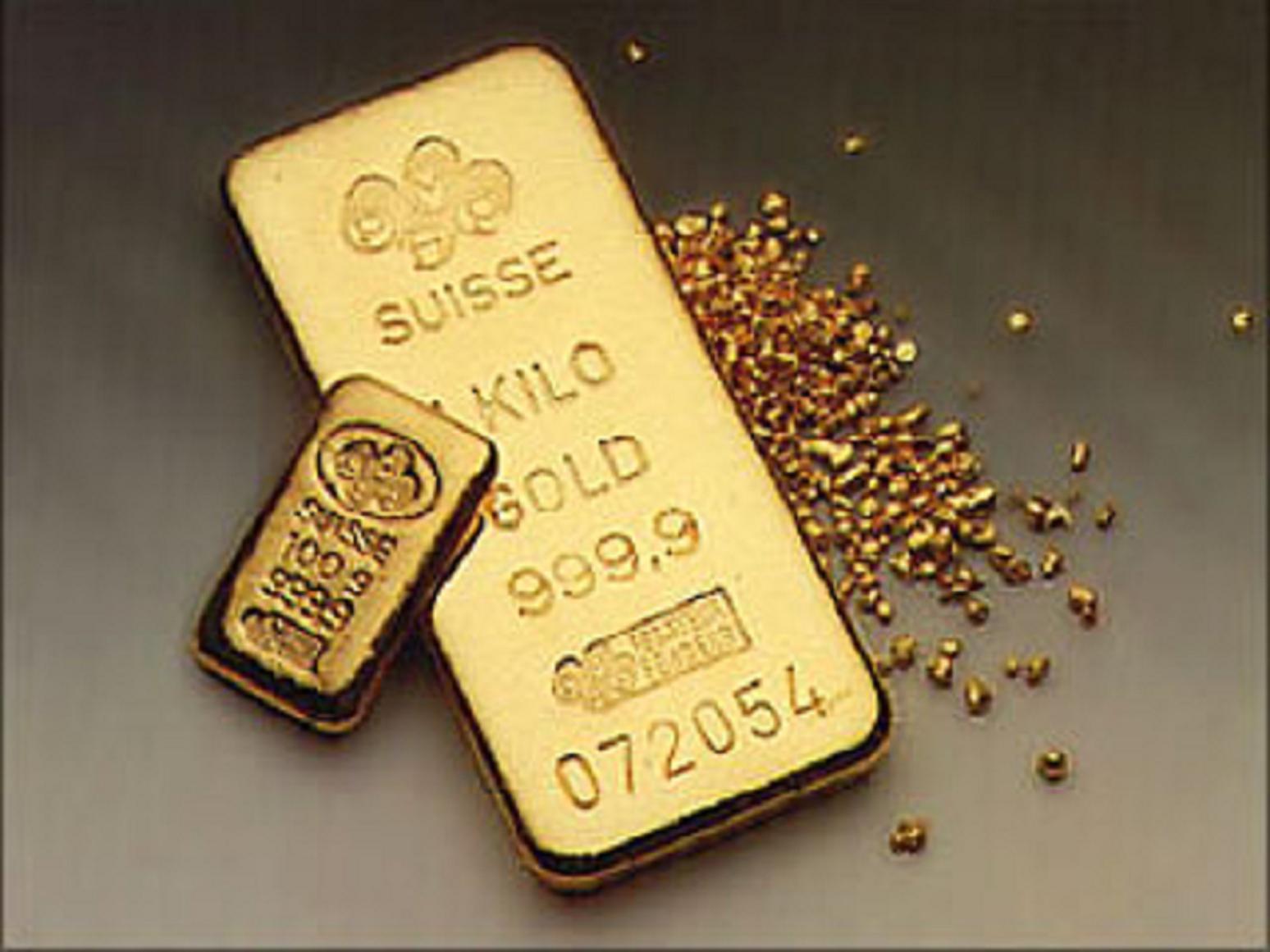 Прогноз GOLD и AUD на 11 сентября thumbnail