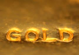 Прогноз GOLD и AUD на 26 мая thumbnail