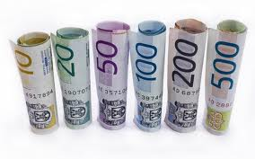 Среднесрочные прогнозы валютного рынка Forex thumbnail