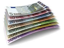 Прогноз EUR на европейскую сессию 25 мая thumbnail