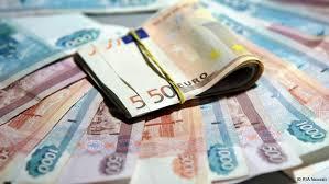 EUR/USD: план на американскую сессию 13 ноября. Покупатели евро готовят ответный удар thumbnail