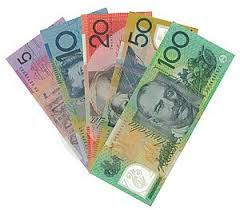 Марио Драги предложил дополнительные меры для поддержки банковского сектора thumbnail