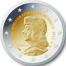 EUR/USD: план на американскую сессию 16 января. Данные по инфляции в еврозоне поддержали евро thumbnail