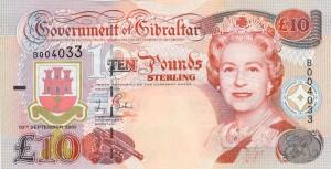 GBP/USD: план на американскую сессию 18 марта. Быки пытаются выстроить новую восходящую тенденцию thumbnail