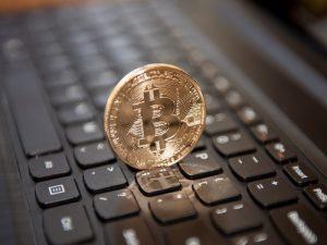 Bitcoin. В Японии разрабатывают нормы регулирования криптовалютного рынка thumbnail