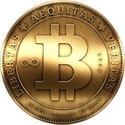 Bitcoin. Власти Венесуэлы предложили интересную альтернативу thumbnail