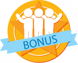 StartUp бонус от Instaforex развод или нужное дело? thumbnail