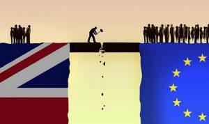 Предварительно соглашение по Brexit рассмотрят в кабинете министров. Италия оставила бюджет без изменений thumbnail