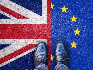В Великобритании одобрили продление соглашения о выходе, теперь ответ за ЕС. Банк Японии оставляет политику без изменений thumbnail